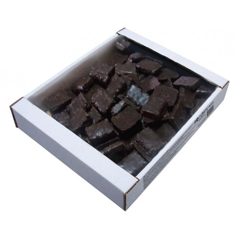 Козинак в шоколадной глазури 1,5 кг Уцененный товар