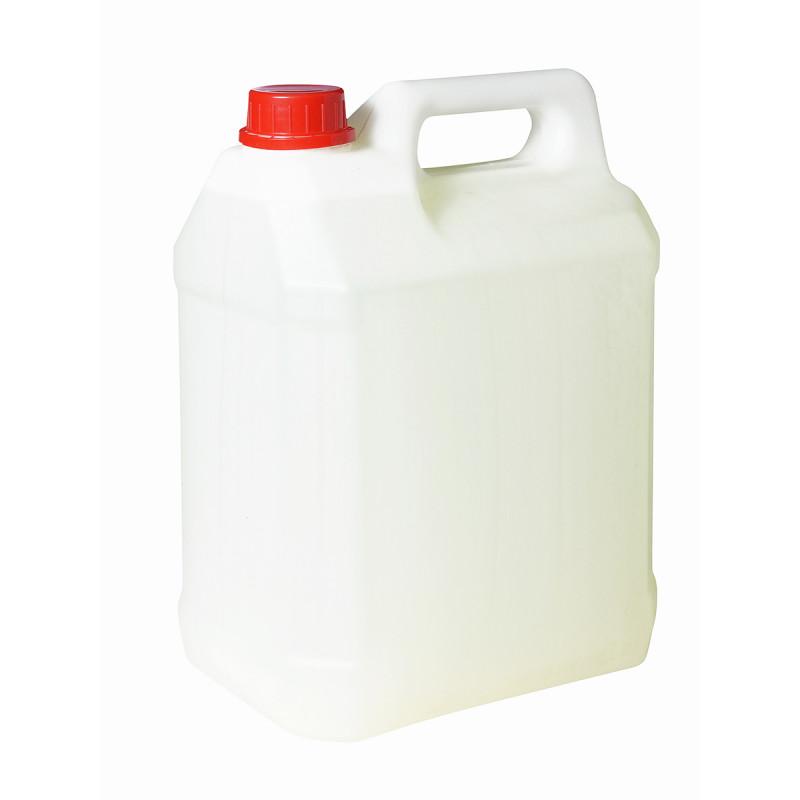 "Сода для мытья посуды ""Рецепты бабушки Агафьи"", мыльная, 500 мл"