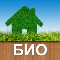 Эко средства (15)