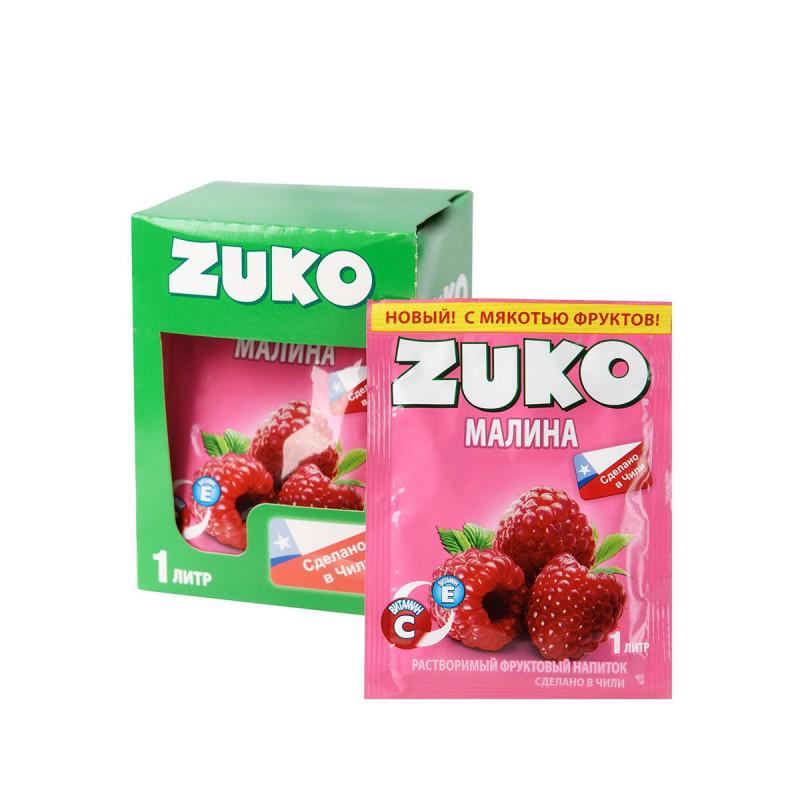 """Гель для мытья посуды, фруктов и овощей """"Zero"""", на натуральным огуречном соке, с мятой, 500 мл"""
