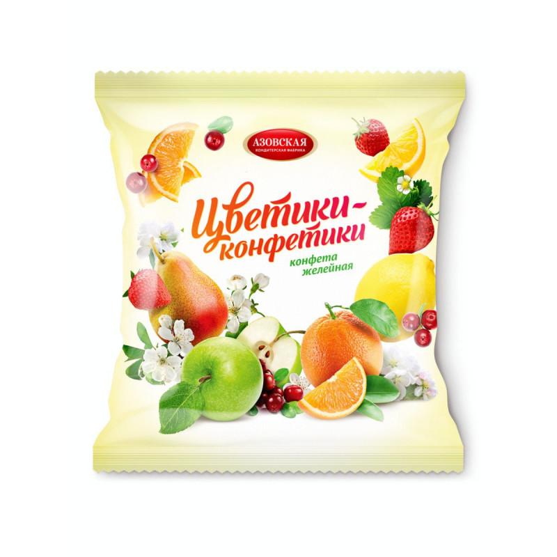 Шоколадно-молочный напиток Bounty 350мл SALE УЦЕНЕННЫЙ ТОВАР