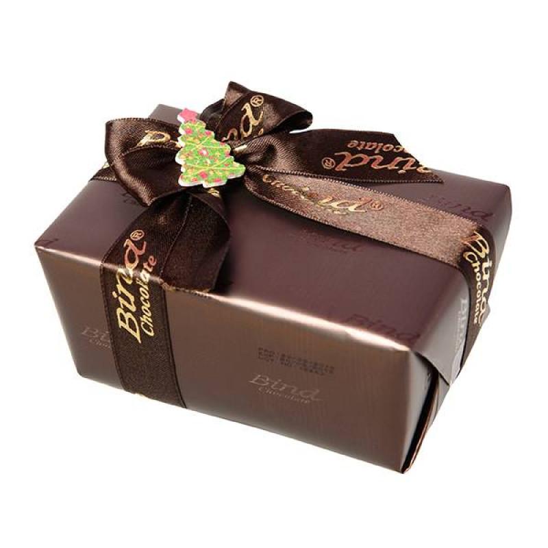 Набор Шоколадных Конфет Bind (коричневый) 110гр