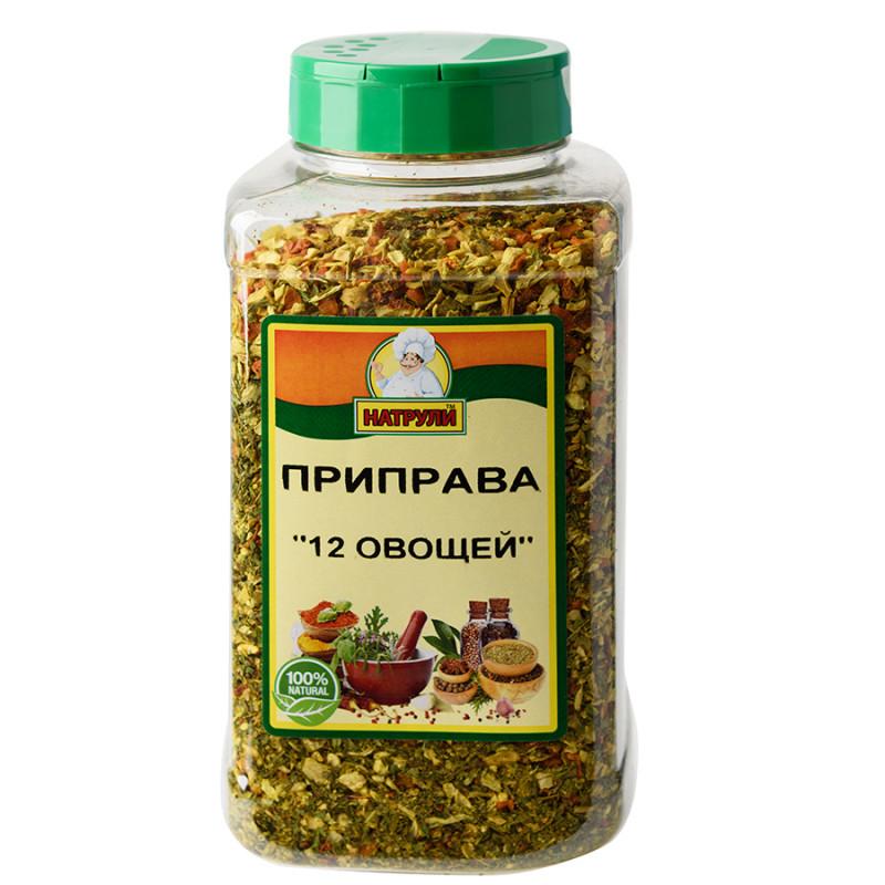"""Милка шоколадные конфеты """"Альпийское Молоко"""" 330гр"""