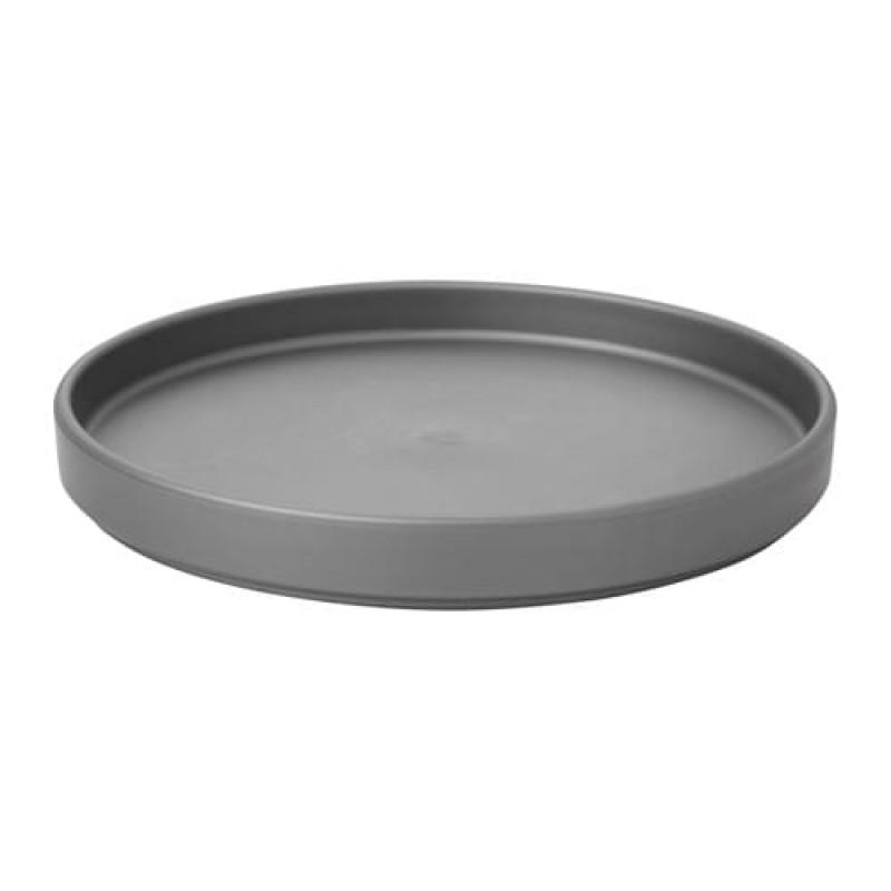 Подставка под сушилку кухонных принадлежностей 60196283