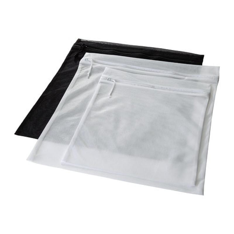 Мешок для стирки белья, 3 шт. 30388957