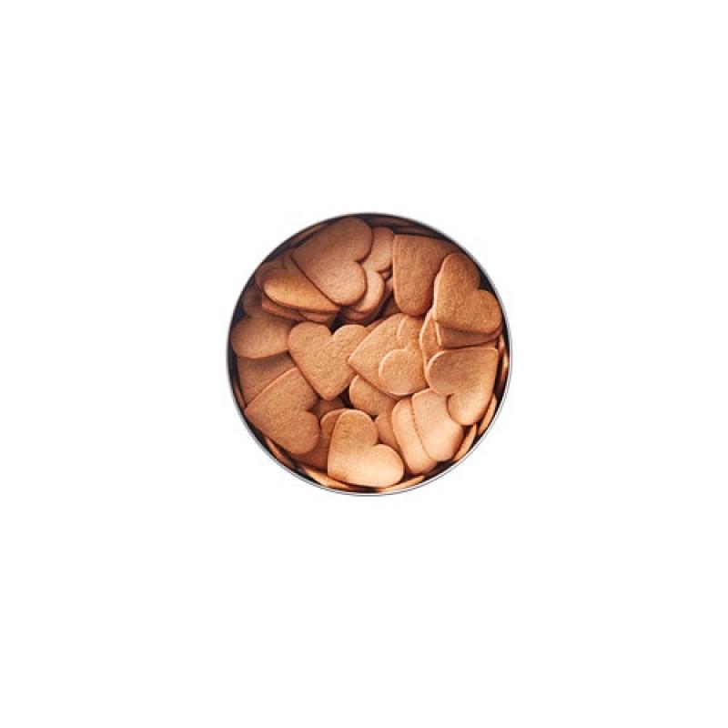 Печенье имбирное натуральное 0,5 кг 50374290