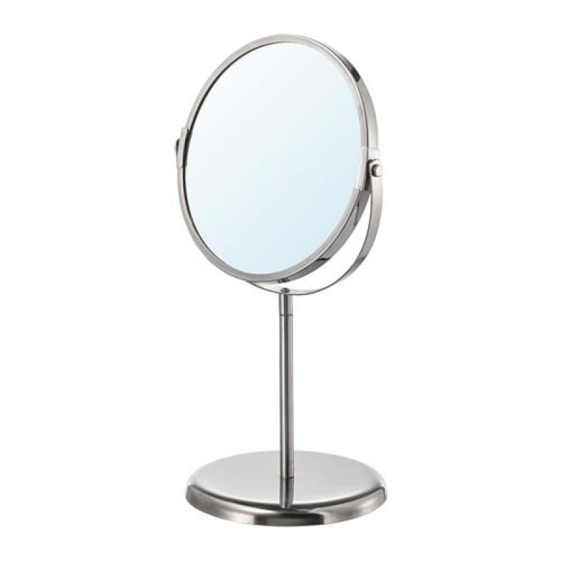 Зеркало настольное 00369615