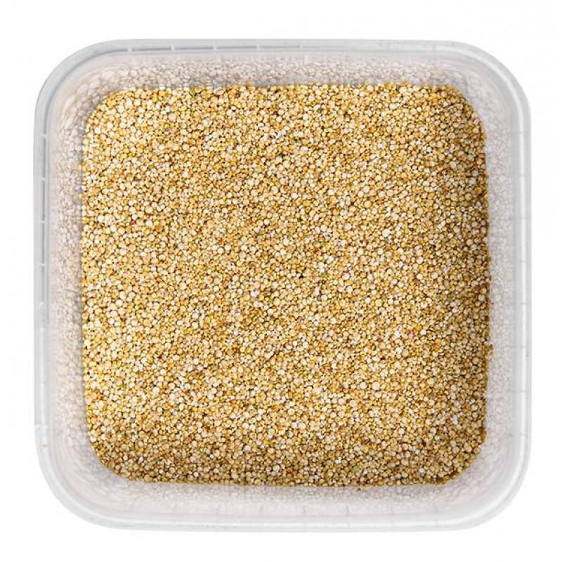Семена Киноа 600гр