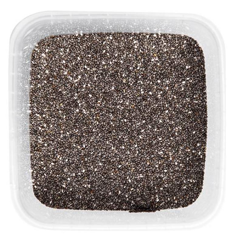 Семена Чиа 500гр