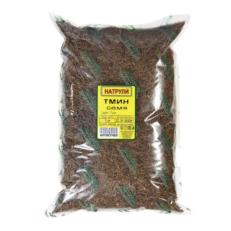 Pepero печенье-соломка в шоколаде 47гр УЦЕНЕННЫЙ ТОВАР