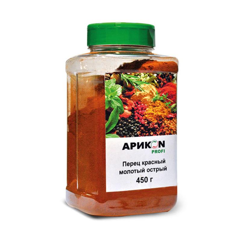 Безалкогольный бальзам «Боярин» 0.25л Стекло/пластик