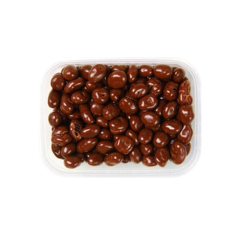 """Конфеты """"Изюм в шоколадой глазури"""" 180г."""