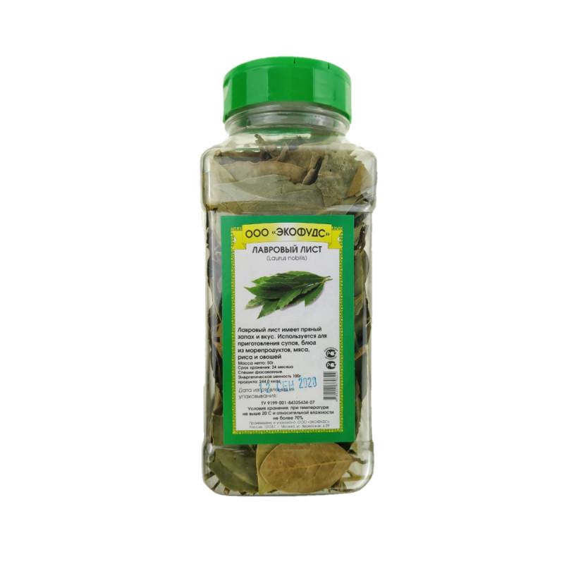 Натуральное оливковое масло Kalamatа Extra Vergine Olive oil   0,75л  (Греция)