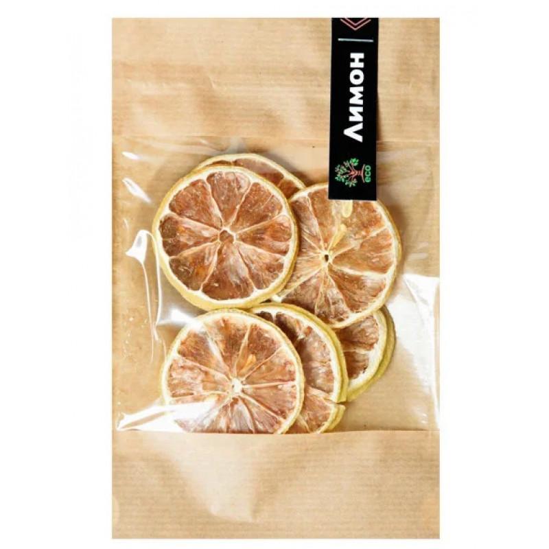 Лимон 20 гр