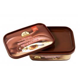 """Крем шоколадно-ореховый """"Мистер Чо"""" 300 гр"""