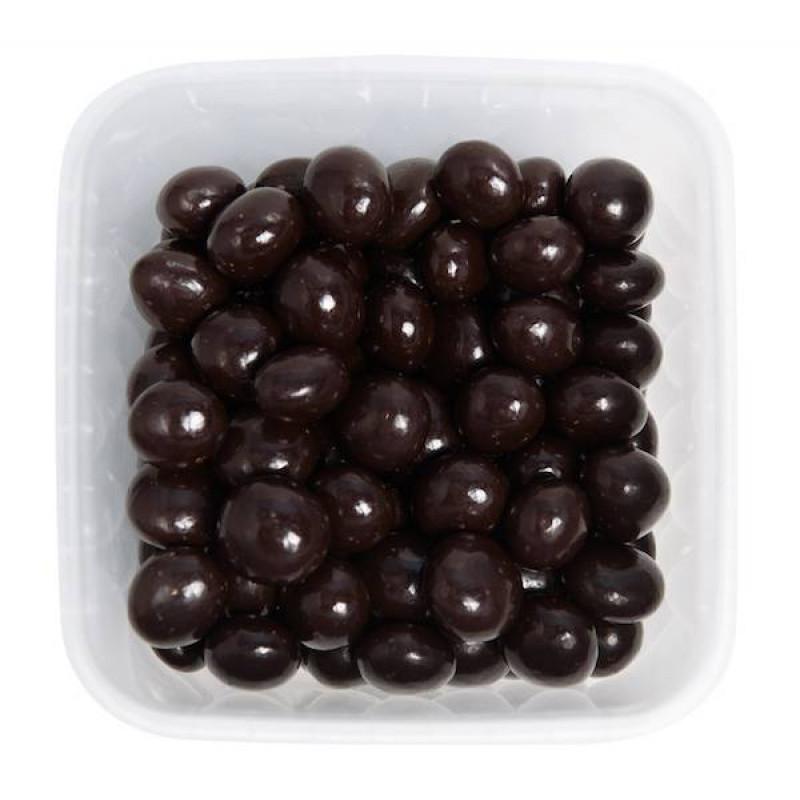 Сладкая вишня в бельгийском шоколаде 600 гр