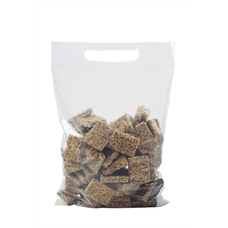 Козинаки 950 гр SALE
